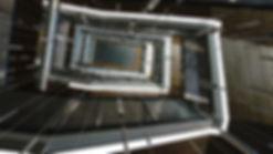 ReflectanceField_01_b.JPG