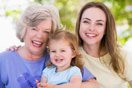 bambino-preferisce-la-nonna.jpg