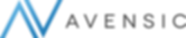 Avensic Logo