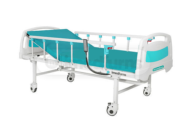 imedfurns-hospital-icu-bed-imed5401e cop