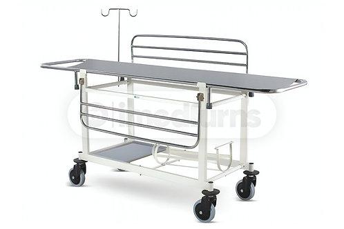 Stretcher Trolley XL