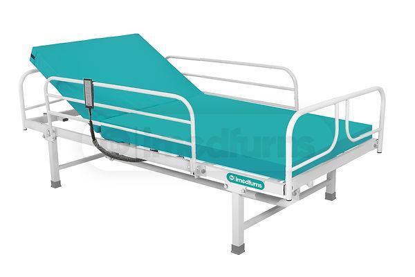imedfurns-hospital-icu-bed-imed5402e.jpg