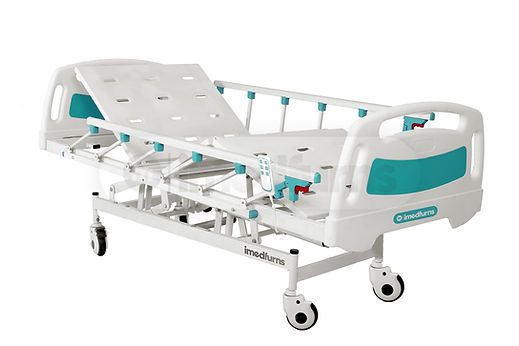 imedfurns-hospital-icu-bed-imed5111e-hom