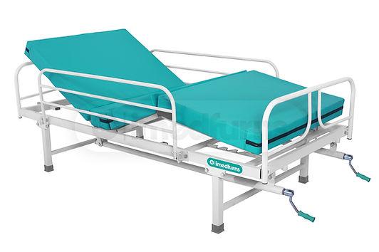 imedfurns-hospital-icu-bed-imed5302-imed