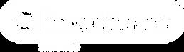 imedfurns-logo-5-wyt.png