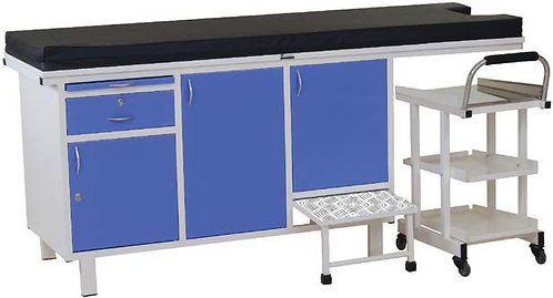 Gynaecology Table