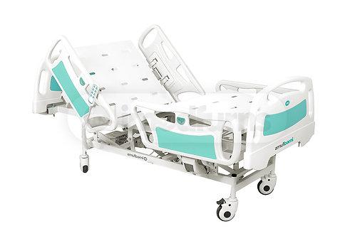 ICU 5 FUNCTION (MOTORISED) (ABS)