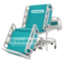 chair-cot.jpg