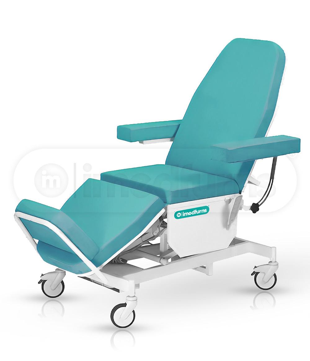 dialysis-chair-india-imedfurns
