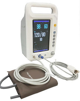 Patient Monitor IMC7200
