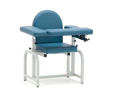 Blood Donar Chair