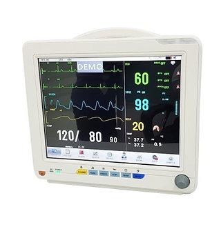 5 Para Patient Monitors IMC-1850