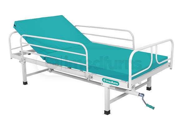 imedfurns-hospital-icu-bed-imed5402-imed
