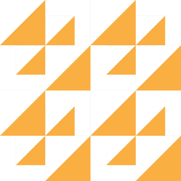 imedfurns-pattern-2020.PNG