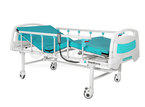 imedfurns-hospital-icu-bed-imed5301e cop
