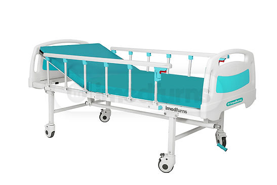 imedfurns-hospital-icu-bed-imed5401-imed