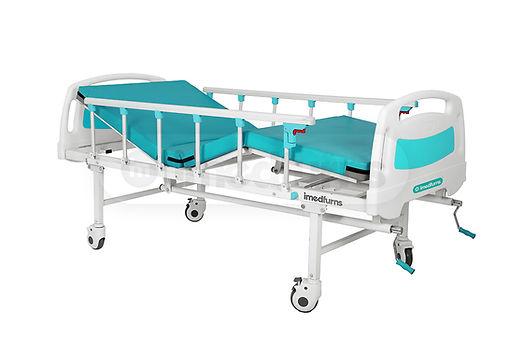 imedfurns-hospital-icu-bed-imed5301-imed