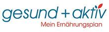 Logo GesundundAktiv.jpg