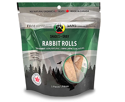 RabbitRolls2.png