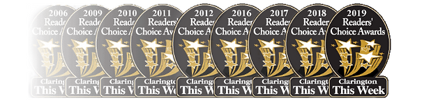 ReadersChoiceAwards19.png