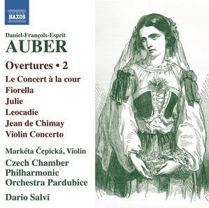 auber-overtures-vol2-dario-salvi.jpg
