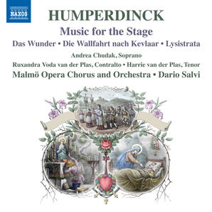 humperdinck-music-for-the-stage-cd-cover