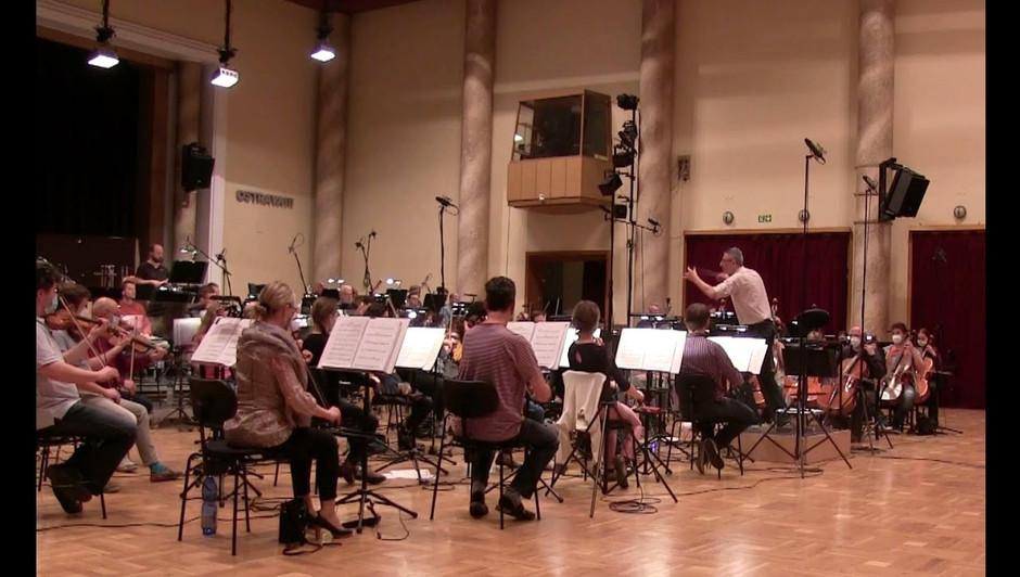 dario-salvi-janacek-philharmonic-orchest