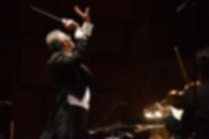 dario-salvi-zagreb-philharmonic-katia-gu