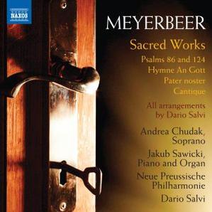 meyerbeer-sacred-works-dario-salvi.jpg
