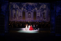 opera-festival-on-ice-muscat-oman.jpg.jp
