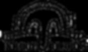 Kilroy Records Logo