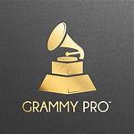 Grammy Pro Kilroy Records