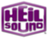 Heil Sound Kilroy Records