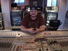 Steve Kolakowsky Kilroy Records