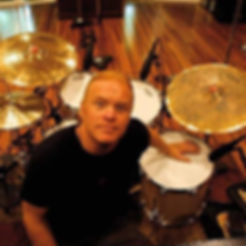 Tim Flanzbaum Kilroy Records