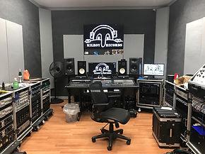 The Lab.jpeg