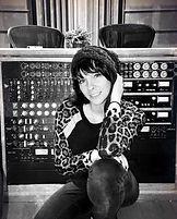 Kerry Pompeo Kilroy Records