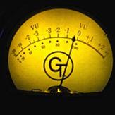 Kilroy Groove Tubes VU