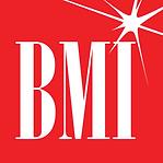BMI Kilroy Records