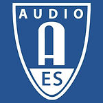 The Audio Engineering Society