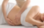 Pregnancy Massage.webp