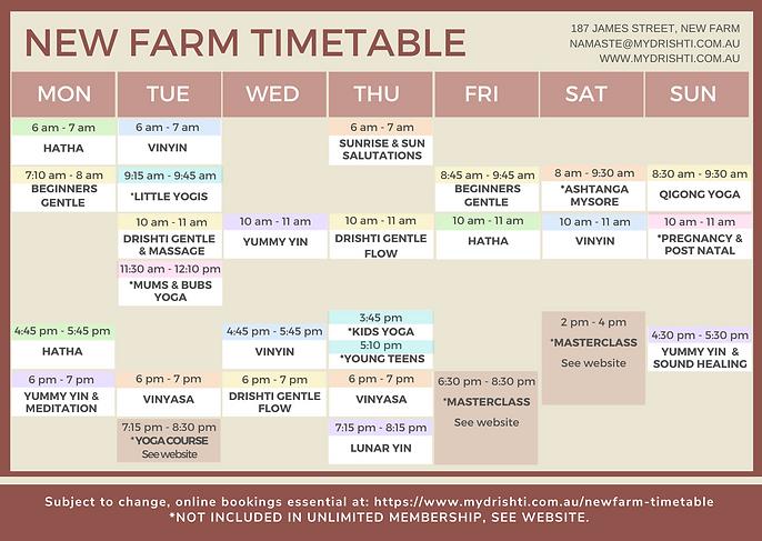 Timetable New Farm JUN-21 Winter.png