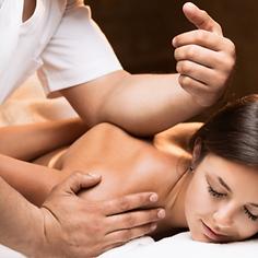 Kahuna Massage.png