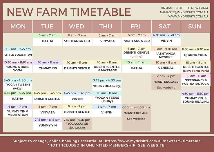 Timetable New Farm (3).png