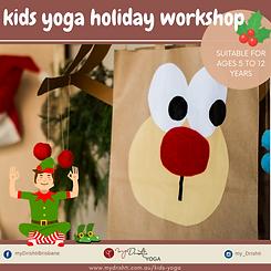 Copy of Kids Holiday Workshop.png