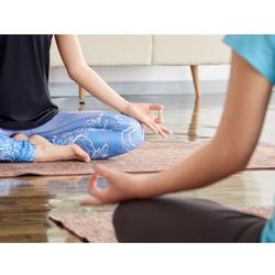 Teen Meditation