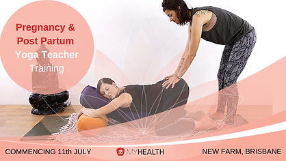Pregnancy Yoga TT.jpg