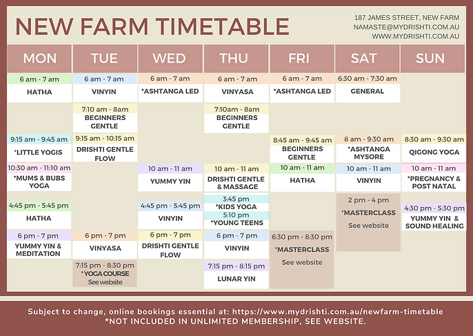 Timetable New Farm (7).png