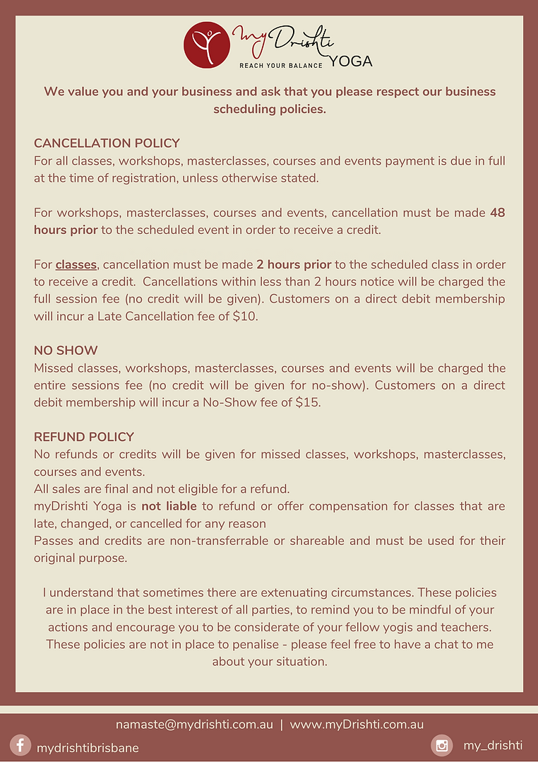 Cancellation Policy (1).png
