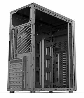 ATX330 structure-1.jpg